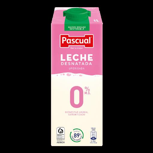 brik-sostenible-leche-desnatada-pascual