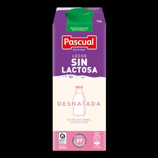 brik-sostenible-leche-desnatada-pascual-sin-lactosa