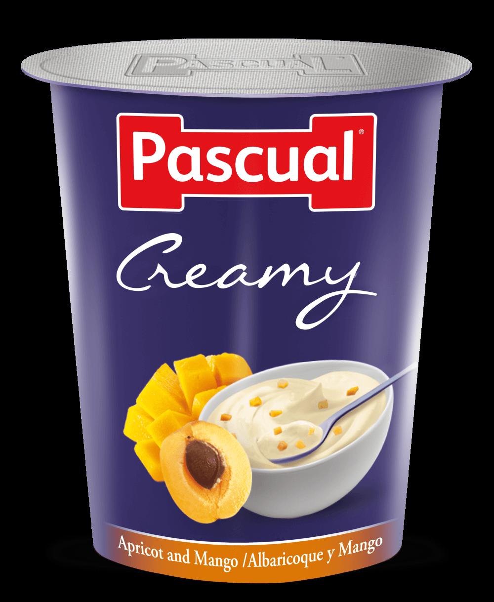 yogur-cremoso-albaricoque-mango