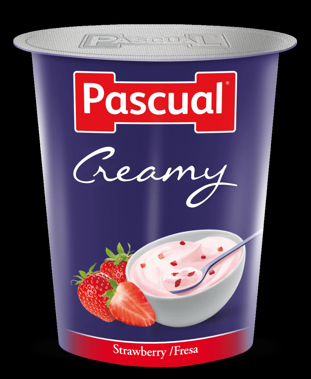 yogur-cremoso-fresa-pascual