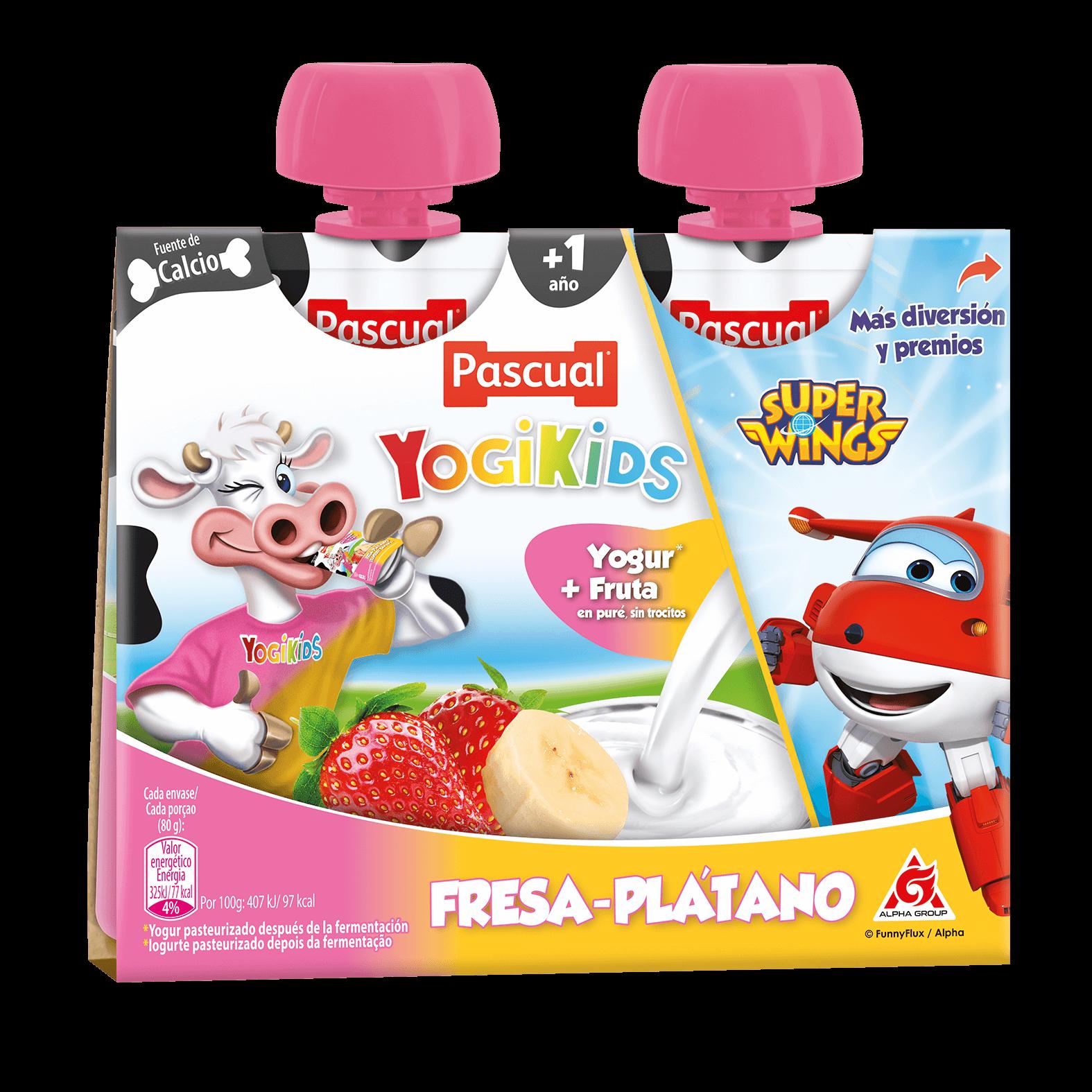 yogur-niños-pascual-fresa-platano