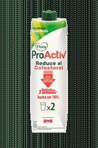Flora Pro.Activ