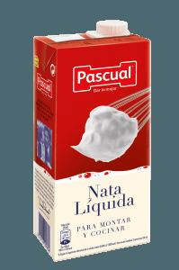 Nata Líquida | 1 L