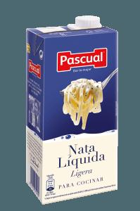 Nata Líquida Ligera | 1 L