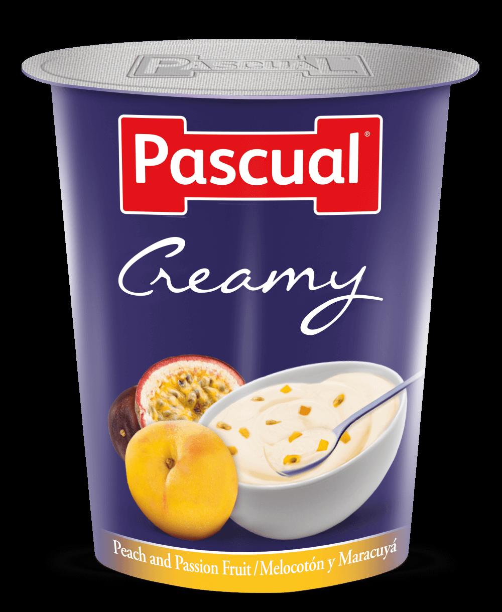 yogur-pascual-cremoso-melocoton-maracuya