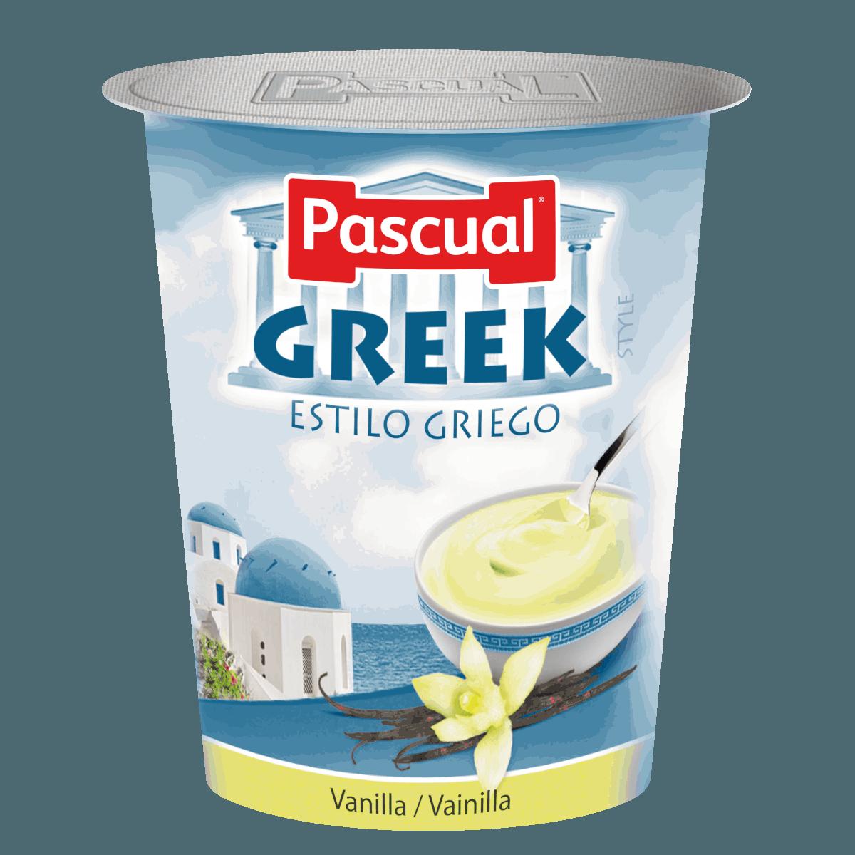yogur-griego-vainilla-pascual