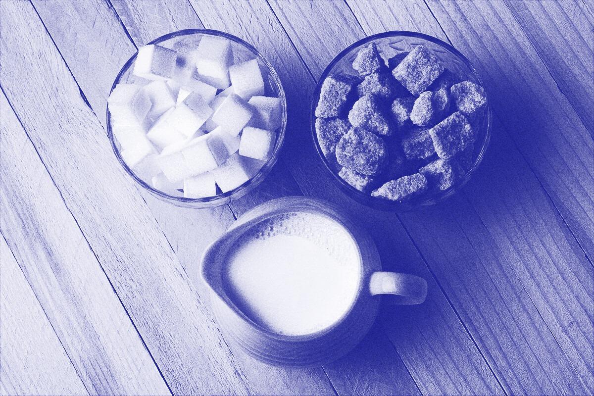 Leche y diabetes | Leche Pascual