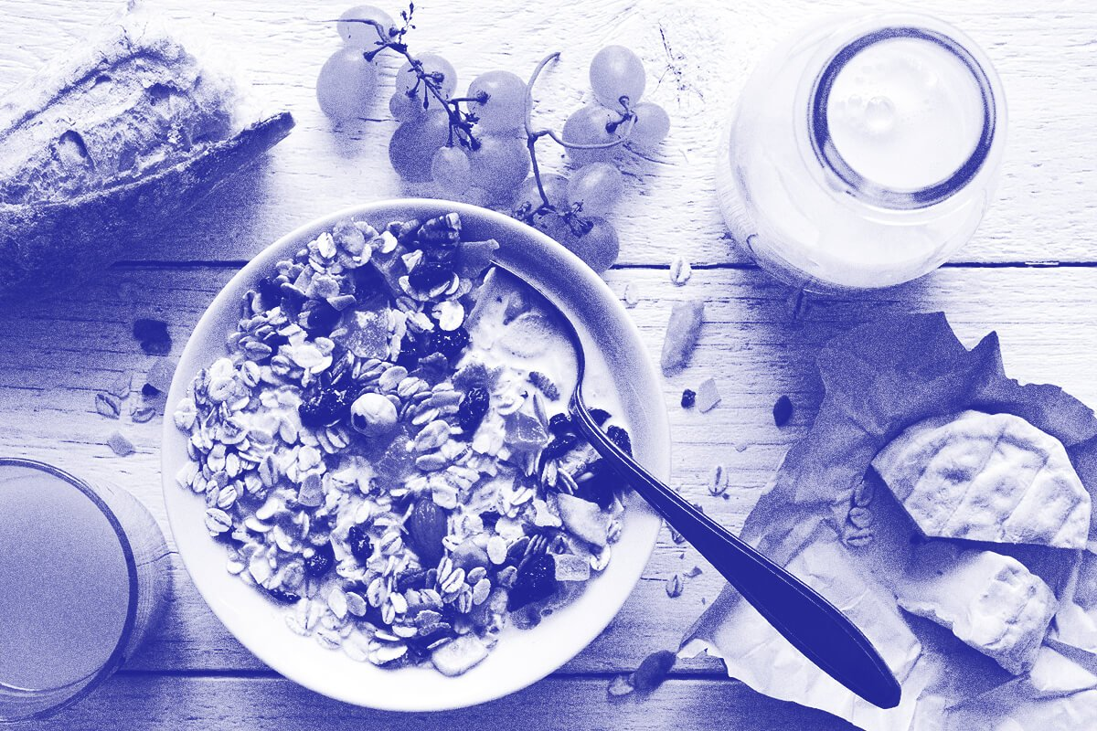 ideas-desayuno-leche-pascual