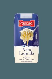 Nata Líquida Ligera | 200 ml