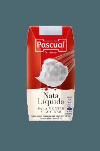 Nata Líquida | 200 ml