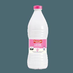 Leche Desnatada 0% 1.5 litros
