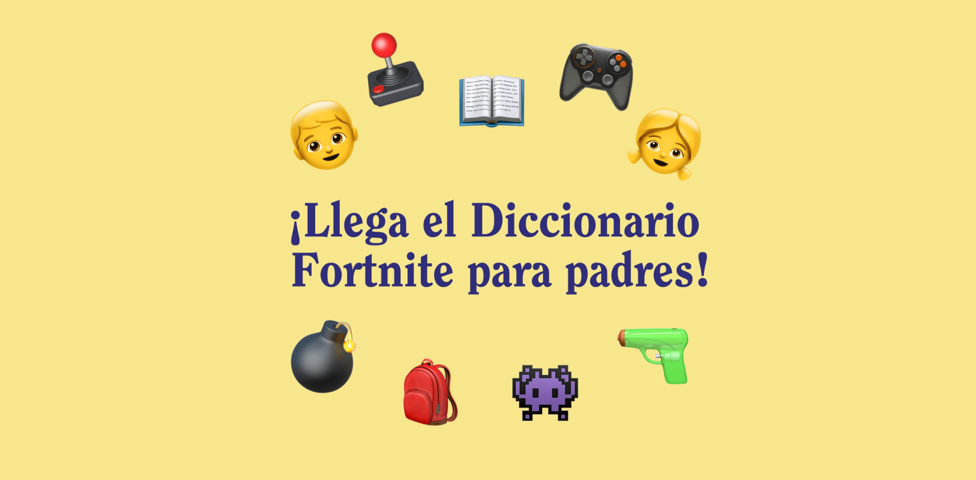 diccionario-fortnite