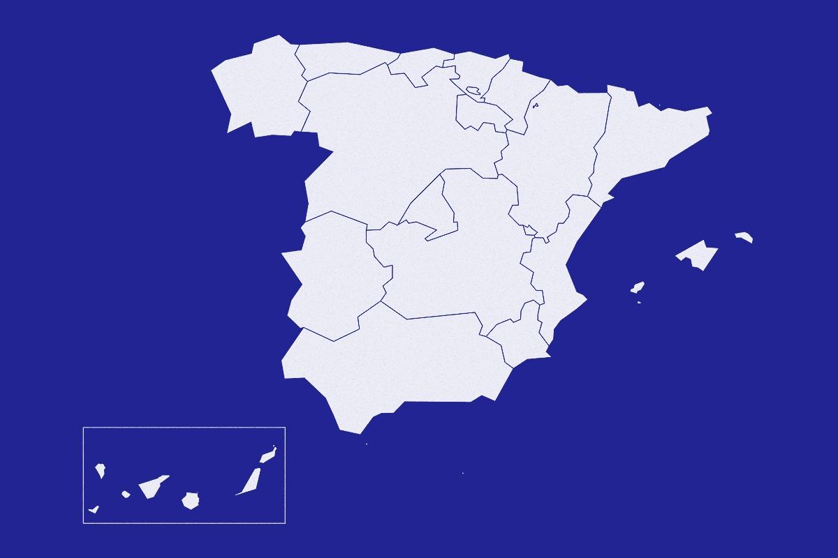 consumo-leche-espana
