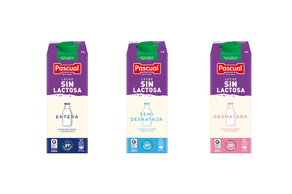 alergia a la proteina de la leche