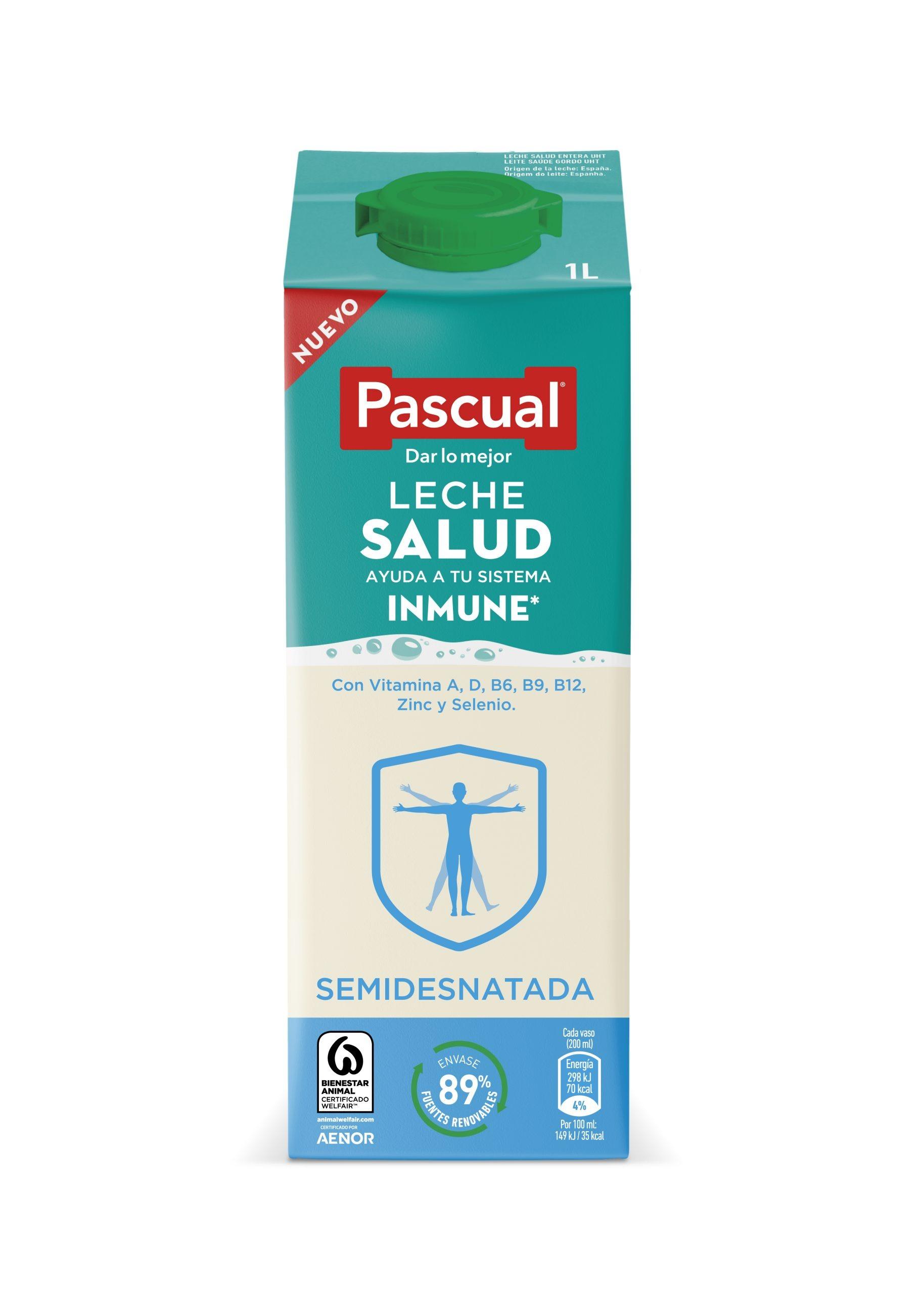 leche-salud-inmune-semidesnatada-pascual