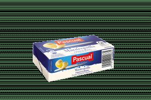 Mantequilla pastilla 250g